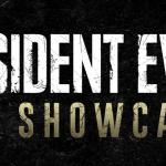 Capcom проведет в апреле вторую презентацию Resident Evil Showcase — готовятся сюрпризы