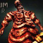 DOOM 3 встречает Dead Space: Представлен новый геймплей шутера Quantum Error