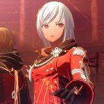 Двойная доза аниме: Раскрыта дата выхода ролевой игры Scarlet Nexus от создателей Tales of для консолей и ПК