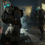 Эротическая игра Subverse стала хитом продаж, игроки в восторге от It Takes Two — итоги недели в Steam