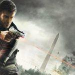 Far Cry 2, Splinter Cell: Conviction и еще семь игр Ubisoft скоро потеряют онлайн-функционал