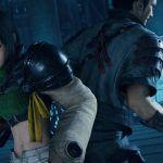 Final Fantasy VII Remake Intergrade получила расширенный трейлер и первый взгляд на фотомод