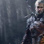 Геральт из Ривии скоро вернется: Раскрыта судьба игры «Ведьмак 3» для PlayStation 5 и Xbox Series X|S