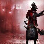 God of War, Bloodborne, Uncharted и Ghost of Tsushima выйдут на PC — инсайдер