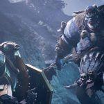 Кооперативная ролевая игра Dungeons & Dragons: Dark Alliance для PC и консолей выходит уже летом, появился новый геймплей