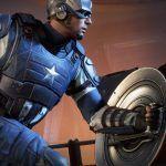 Marvel's Avengers — Square Enix посвятила новый трейлер улучшениям игры для Xbox Series X|S и PlayStation 5