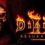 Меньше переизданий, больше новых игр: Blizzard Entertainment рассказала о планах на будущее