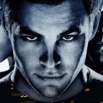 Новому фильму по «Звездному пути» быть: Paramount запустила проект в разработку — Deadline