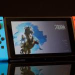 Новый чип Nintendo Switch Pro обеспечит повышение разрешения и FPS в старых играх — инсайдер