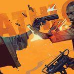 Новый геймплей шутера Deathloop для PlayStation 5 демонстрирует арсенал главного героя