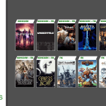 Octopath Traveler, Yakuza 6 и другие — Microsoft анонсировала новые игры для подписчиков Game Pass