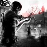 Почти ремастер: Подписчики Xbox Game Pass на PC получили лучшую версию The Evil Within — ее нет в Steam