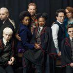 Проклятая экранизация: Warner Bros. работает над новым фильмом про Гарри Поттера — СМИ