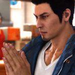 Раскрыты системные требования PC-версии Yakuza 6: The Song of Life
