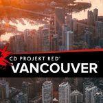 Разработчики «Ведьмака 3» и Cyberpunk 2077 расширяются — CD Projekt купила канадскую студию Digital Scapes