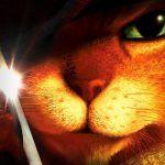 Сиквел «Кота в сапогах» запущен в разработку — первые детали и дата премьеры мультфильма