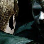 Silent Hill 2 продолжает улучшаться на PC благодаря энтузиастам