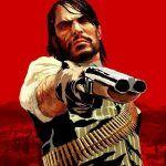 Слух: Sony и Rockstar работают над экранизацией Red Dead Redemption