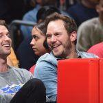 СМИ: Сын Шварценеггера сыграет с Крисом Прэттом в сериале The Terminal List