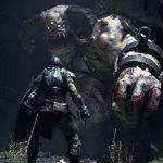 Sony наращивает поставки PlayStation 5 в Японию — Spider-Man: Miles Morales и Demon's Souls вернулись в чарты