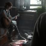 The Last of Us: Part II не оказалось равных — игра для PS4 получила рекордное в истории BAFTA Games Awards число номинаций