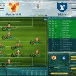THQ Nordic анонсировала симулятор футбольного менеджера We Are Football