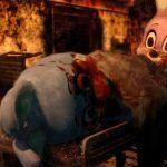 Тихий Холм рядом: Датирован выход дополнения в стиле Silent Hill для Dark Deception: Monsters & Mortals
