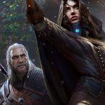 Успейте пройти: The Witcher 3 уже скоро будет убрана из Xbox Game Pass