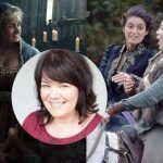 Второй сезон «Ведьмака» представит зрителям долгожданного персонажа из книг