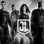 Зак Снайдер показал новый тизер своей версии «Лиги справедливости»