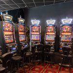 Автомат Aquatica в казино на деньги