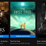 Бесплатная раздача в Epic Games Store подарит Alien: Isolation на следующей неделе