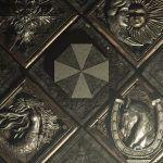 «Что здесь вообще происходит?» Отсасывание крови, орды оборотней и злобный Крис в новом трейлере Resident Evil Village
