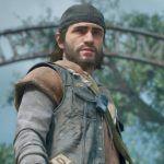 Джейсон Шрайер объяснил отмену Days Gone 2 и рассказал, что игру Sony Bend для PlayStation 5 придется ждать очень долго