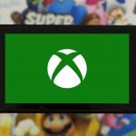 Game Pass или xCloud для Switch? Microsoft и Nintendo готовят совместный сюрприз на осень