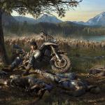 Геймдиректор Days Gone не смог дать ответ о будущем сиквела, Шрайер — игра не в разработке