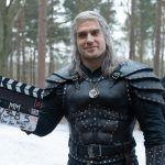 Геральт с хлопушкой: Съемки сериала «Ведьмак — 2 сезон» официально завершены