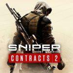 Головы лопаются как арбузы в геймплейном трейлере шутера Sniper Ghost Warrior Contracts 2