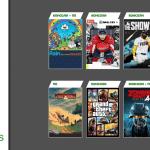 GTA V, Zombie Army 4, NHL 21 и другое — Microsoft рассказала, чем порадует подписчиков Game Pass в апреле