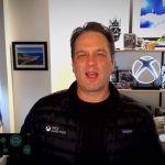 Инсайдер: Следите за полками в видео из дома Фила Спенсера — в кадр ничего не попадает просто так, даже Nintendo Switch