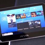 Интернет победил: Sony отказалась от планов закрывать PS Store на PS3 и PS Vita