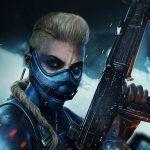 Королевская битва в стиле 80-х: Демонстрация новой карты для Call of Duty: Warzone