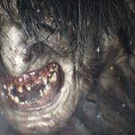 Леди Димитреску на PlayStation 4 Pro: Capcom впервые показала Resident Evil Village для старой консоли
