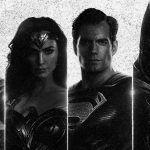 «Лига справедливости Зака Снайдера» стала самым популярным релизом на «Кинопоиске HD»