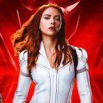 Marvel Studios датировала релиз «Черной Вдовы» в России и представила новый трейлер