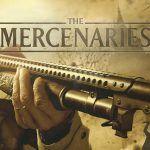 Наемники в деревне: В сети появились новые геймплейные кадры режима The Mercenaries из Resident Evil Village