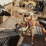Не сиквел Blood & Truth: Sony London Studio создает игру по новому IP для PlayStation 5