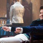 Netflix продлил «Бриджертонов» еще на два сезона
