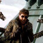 Официально: Альфред Молина сыграет Доктора Осьминога в фильме «Человек-паук: Нет пути домой»
