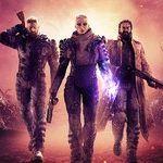Outriders побила пиковый онлайн Marvel's Avengers в Steam спустя час после выхода